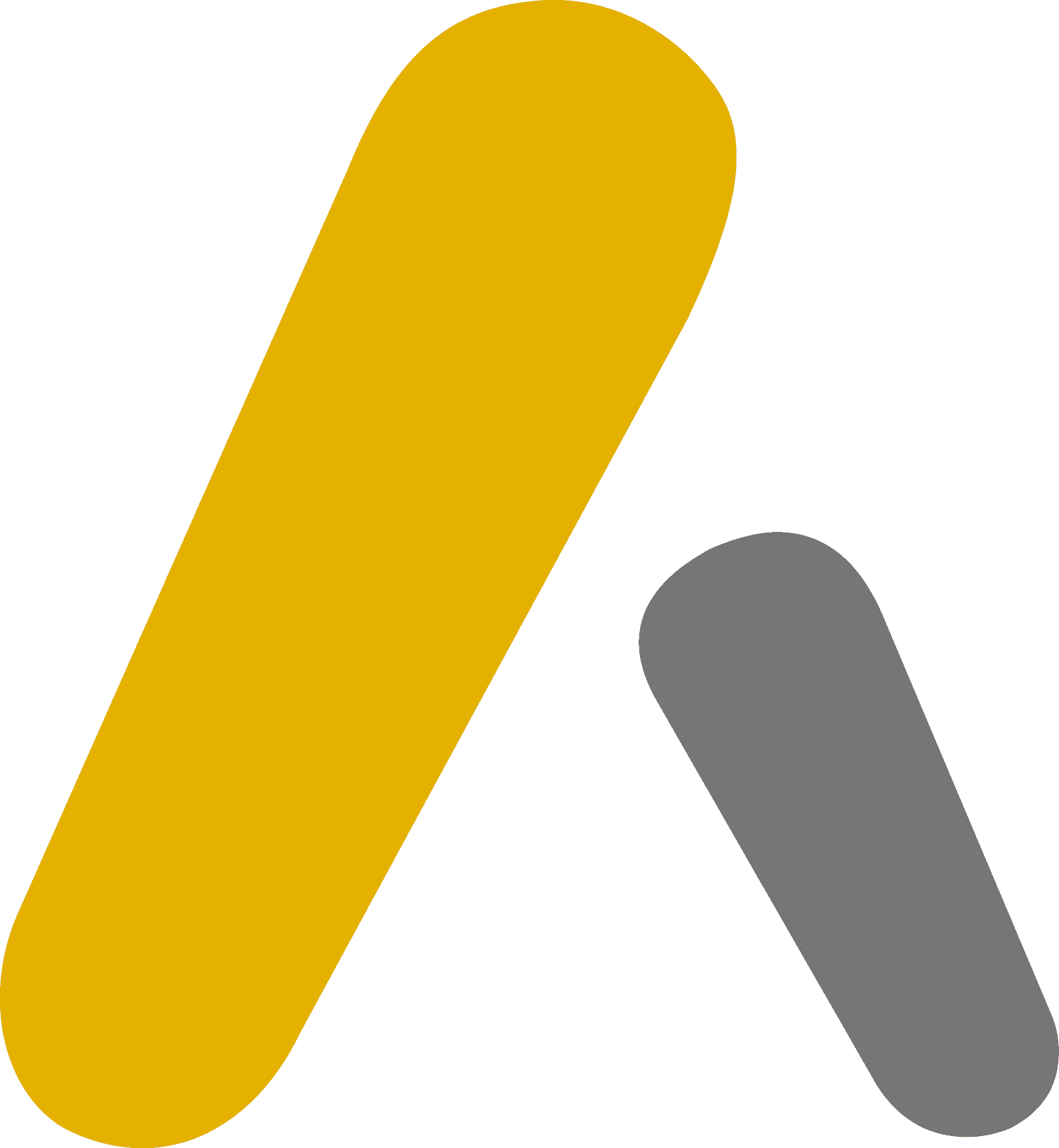 Sémantème